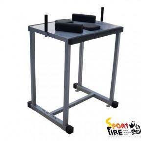 Стол для армрестлинга  - 249