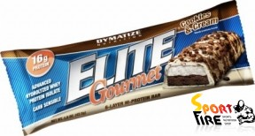 Elite Gourmet Bar 85 g - 612