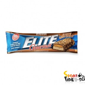 Elite Gourmet Bar 42,5 g - 611