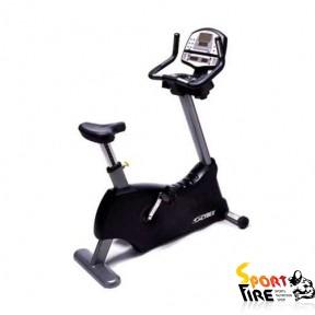 Велотренажер 530С - 1161