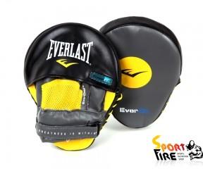 Лапы боксерские Everlast - ORIGINAL - 1194