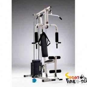 Фитнес станция Stin 9003 - 1106