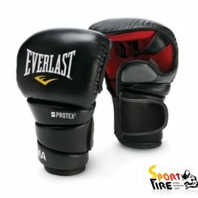 Тренировочные перчатки EVERLAST-ORIGINAL Protex2 Universal Pro Training Gloves - 1199