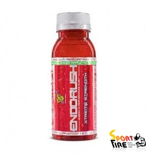 Endorush 237 ml - 572