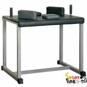 Стол для армрестлинга (сидя)  BT703 - 1686