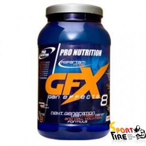 GFX-8 1,5 kg - 820