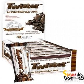 Twister Bar 60 g - 1026