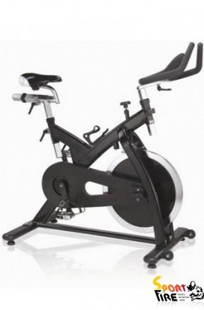 Велотренажер профессиональный HB-8184 - 1269