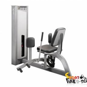 Тренажер для приводящих мышц бедра X115 - 1770