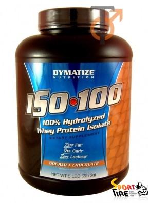 ISO 100  2300 g - 638