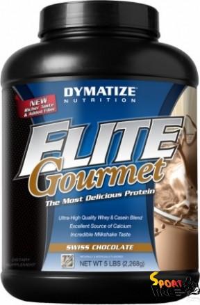 Elite Gourmet 907 g - 631