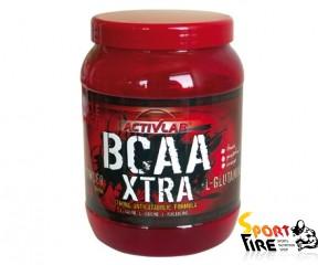 BCAA Xtra 500г - 240