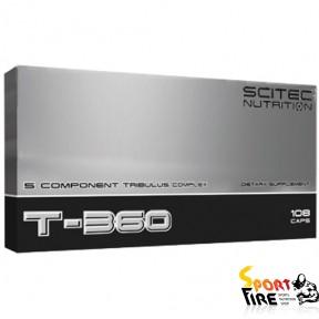 T-360 108 caps - 683