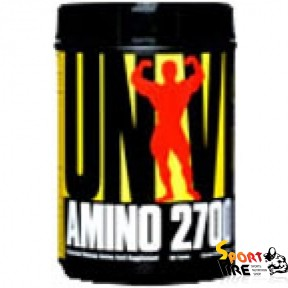 Amino 2700 120 tab - 473