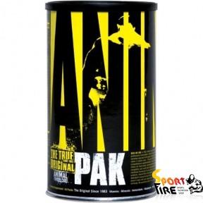 Animal Pak 15 pak - 475